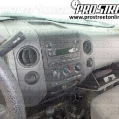 05 Ford F150 Stereo Wiring Diagram Scion Xb How To My Pro Street 2005