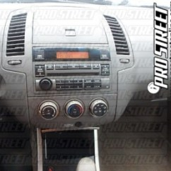 Nissan Altima Radio Wiring Diagram How To Do A Venn In Math Stereo My Pro Street 2006