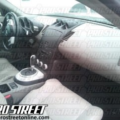 Kia Sorento Wiring Diagram Animal Bones Nissan 350z Stereo 19 Stromoeko De How To My Pro Street Rh Prostreetonline Com 2006
