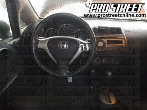 2008 Honda Fit Stereo Wiring Diagram 3 300x225?resize\=300%2C225 aftermarket stereo install for my 2006 honda element part 1 A Head Unit Wiring at eliteediting.co