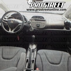 Renault Clio 2 Radio Wiring Diagram 13 Pin Caravan Plug Towbars Best Socket Jazz Amp Manual E Books Honda Fit Stereo My Pro Streetjazz