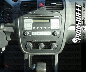 How To Volkswagen Jetta Stereo Wiring Diagram
