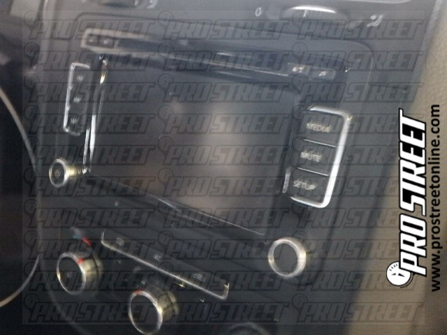 volkswagen jetta stereo wiring diagram nissan patrol 2010 vw free for you how to rh my prostreetonline com fuse box