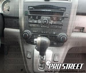 ford super duty radio wiring diagram ac dc converter circuit how to honda crv stereo my pro street 2011
