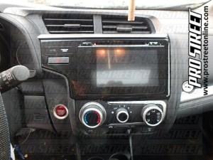 honda fit stereo wiring diagram honda fit stereo wiring diagram - my pro street 1997 honda accord stereo wiring diagram #6
