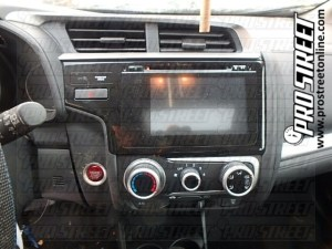 1997 honda accord stereo wiring diagram honda fit stereo wiring diagram - my pro street honda fit stereo wiring diagram