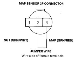 Chevrolet Wiring Diagram For Trailer Mirrors likewise Horse Racing Harness as well Llv Wiring Diagram together with 3 Pin Wiring Harness Connectors as well Trailer lights. on trailer wiring harness uk