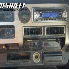 1993 Toyota Celica Stereo Wiring Diagram 2004 Ez Go Txt My Pro Street 1981