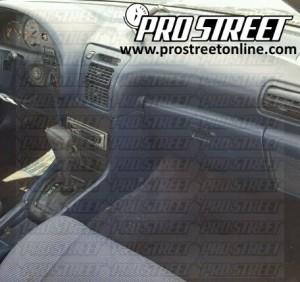 1993 toyota celica stereo wiring diagram samsung dvr my pro street 1991