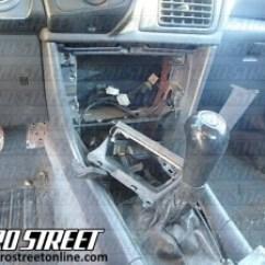 1993 Toyota Celica Stereo Wiring Diagram Sv650 K3 My Pro Street 1992
