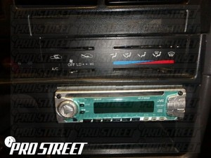 wiring diagram for car stereo toyota diagrams 4runner my pro street 1993 1