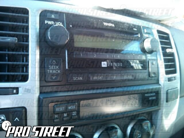 1989 toyota 4runner stereo wiring diagram for honeywell thermostat with heat pump camry 1995 illumination 2002 highlander ...
