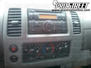 nissan pathfinder radio wiring harness diagram kenmore 106 refrigerator parts how to frontier stereo my pro street 2010