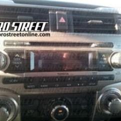 2001 Nissan Pathfinder Car Stereo Radio Wiring Diagram Tekonsha Voyager Trailer Brake Controller Toyota 4runner My Pro Street 2011