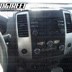 2001 Dodge Dakota Quad Cab Stereo Wiring Diagram Frog Bone Nissan Frontier Factory Data Schema How To My Pro Street 2010 Audio