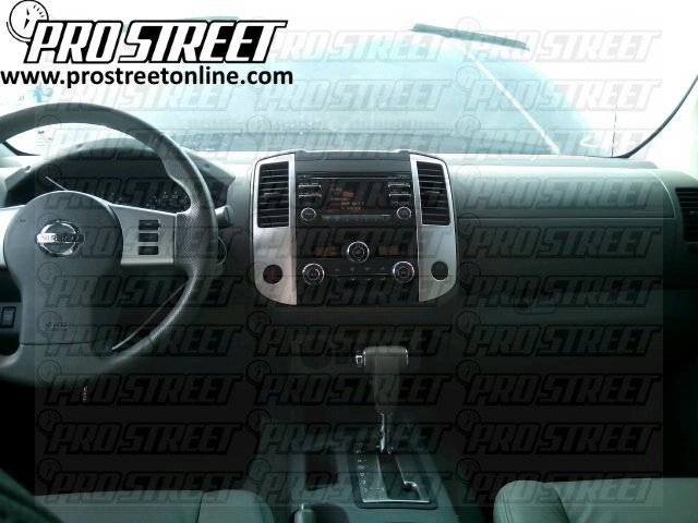 2003 xterra wiring diagram door download wiring diagram - 2003 chevy s  silverado radio wiring diagram