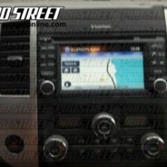 2002 Nissan Frontier Radio Wiring Diagram 2006 Hyundai Sonata How To Stereo My Pro Street 2014