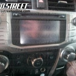 1996 Nissan Pickup Radio Wiring Diagram Low Voltage Outdoor Fuse Toyota 4runner Stereo My Pro Street 2015 2