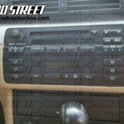 2002 Bmw 325i Radio Wiring Diagram Dish Tv Antenna 325 Stereo My Pro Street