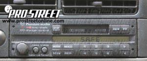 volkswagen golf radio wiring diagram mitsubishi 3000gt stereo my pro street 1996