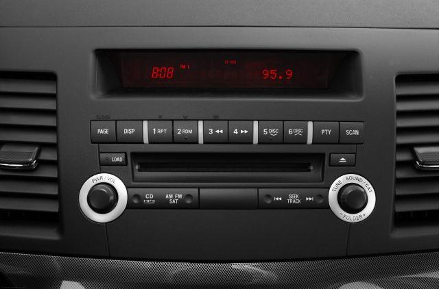 mitsubishi car stereo wiring diagram diesel power plant evo 9 radio vn davidforlife de data today rh 18 12 physiovital besserleben