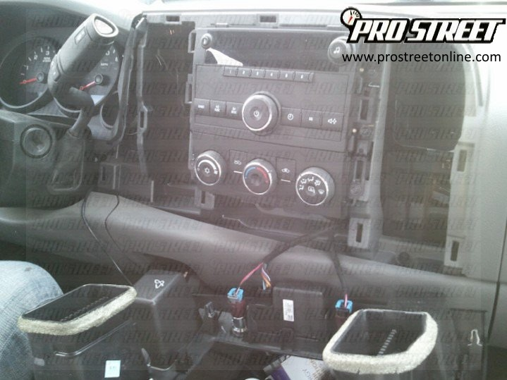 2013 Chevy Silverado Radio Wiring Diagram Printable Wiring Diagram