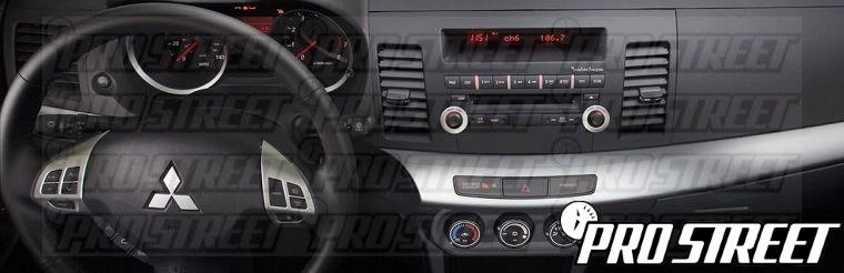 Mitsubishi Galant Radio Wiring Diagram Free Image Wiring Diagram