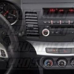 2003 Mitsubishi Eclipse Infinity Radio Wiring Diagram 2002 Ford Escape Ignition Lancer Diagramwiring For 2016 Schema Diagrammitsubishi Stereo