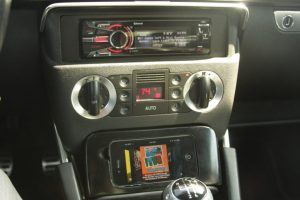 How To Audi TT Stereo Wiring Diagram  My Pro Street
