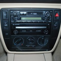 2002 Volkswagen Golf Stereo Wiring Diagram Directv Multiple Receivers 2014 Passat Library