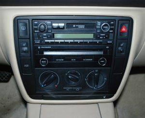 How to Volkswagen Passat Stereo Wiring Diagram  My Pro Street