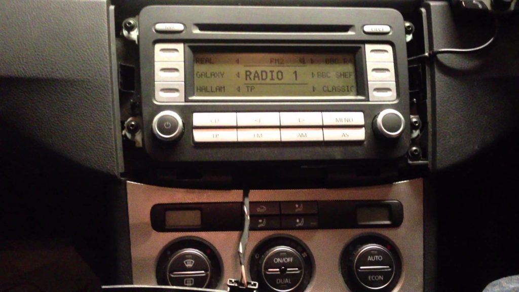 02 Vw Jetta Radio Wiring Diagram Free Image About Wiring Diagram And