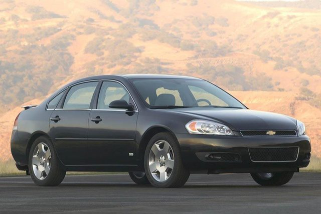 2001 Chevy Impala Wiring Diagram Wiring Diagram Or Schematic