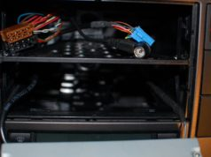 Mustang Stereo Wiring Diagram How To Chevy Silverado Stereo Wiring Diagram