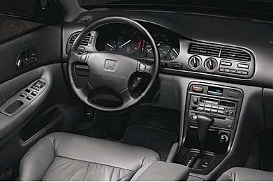 1996 Honda Accord Headlight Wiring Diagram How To Honda Accord Car Alarm Wiring Diagram My Pro Street