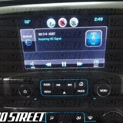 Home Stereo Speaker Wiring Diagrams Casablanca Ceiling Fan Switch Diagram How To Chevy Tahoe My Pro Street Fourth Generation 2015