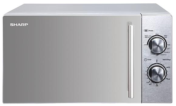 sharp microwave oven with grill sharp