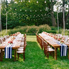 Chair Rentals In Md Joie Ollie Owl High Reclaimed Barnwood Farm Tables Something Vintage