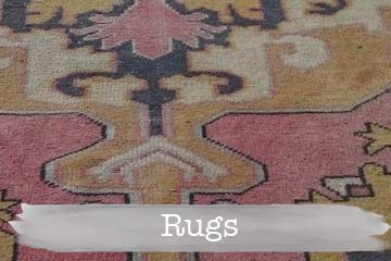 Rugs_Button copy