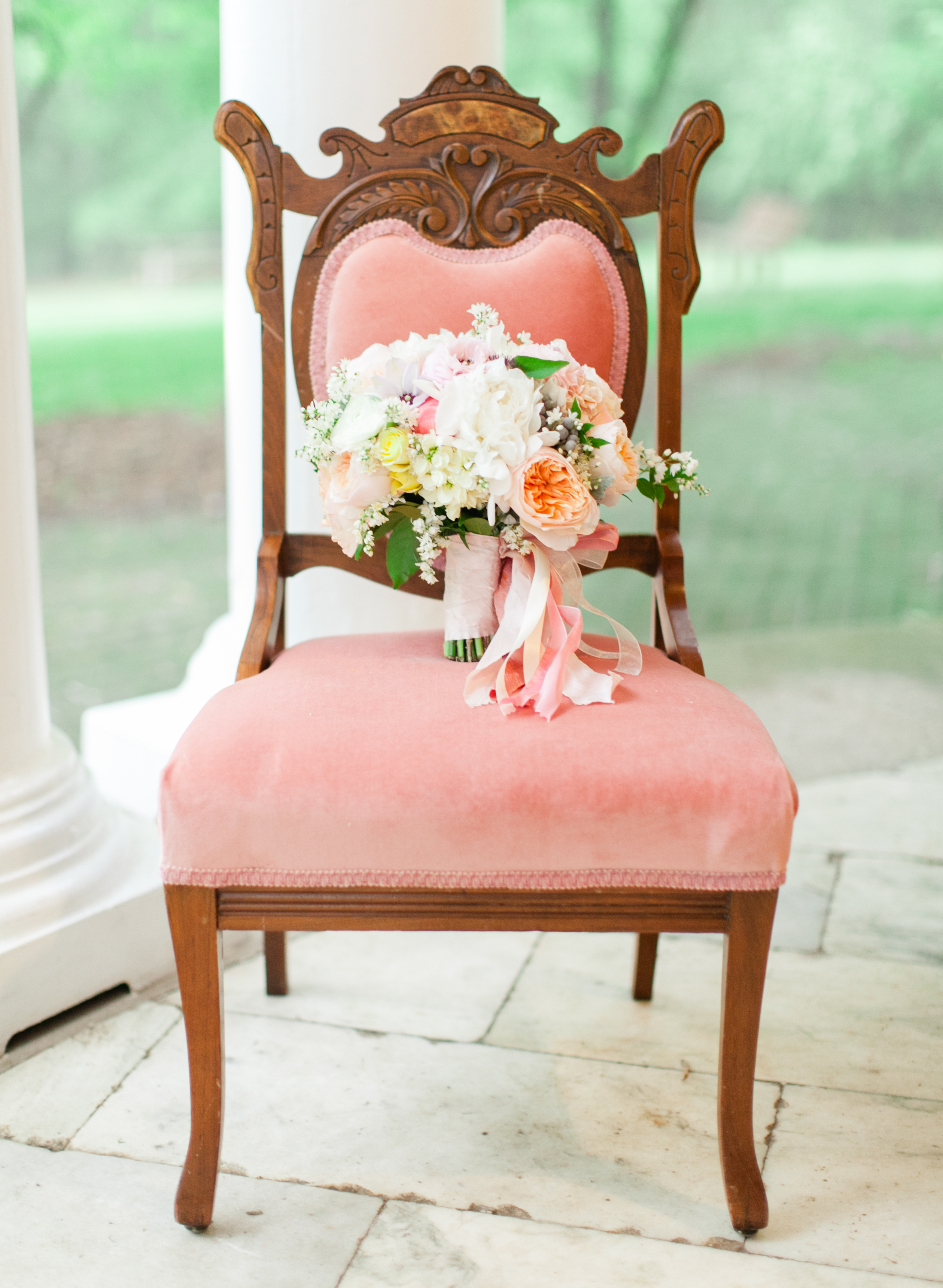 pink salon chairs outdoor high chair parlor something vintage rentals
