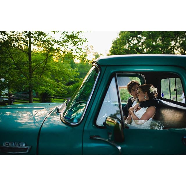 When this bride visited our warehouse, she saw our beloved Ford truck and drooled over it...little did she know her mom had secretly arranged for us to bring it to her wedding for pictures.  We were so honored that our Betty played a small part in this couple's big day at The Maples in Upperville, VA. || ? by @MichelleLindsayphoto#vintagerentals #vintage #weddings #eventstyling #weddingflorist #weddinginspo  #weddings #wedding #dcwedding #vintageweddings #farmwedding #marylandwedding #floraldesign  #weddinginspiration #eventdecor #acreativedc #bride #bridalportrait #virginiawedding #classiccars #antiquecars #ford #fordtrucks