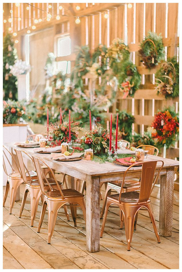 farm_table_rental_washington DC_Maryland_Baltimore_0019.jpg