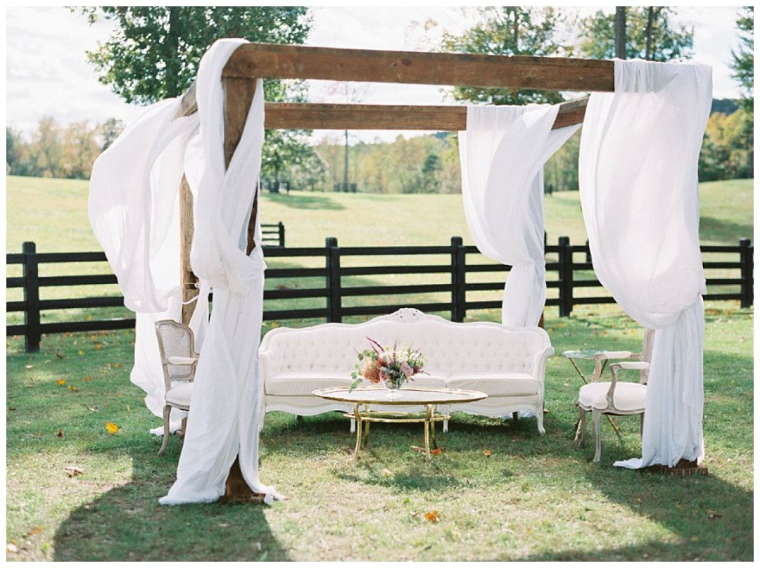 dc-farm-table-rentals-maryland-wedding-vintage-rentals_0051.jpg