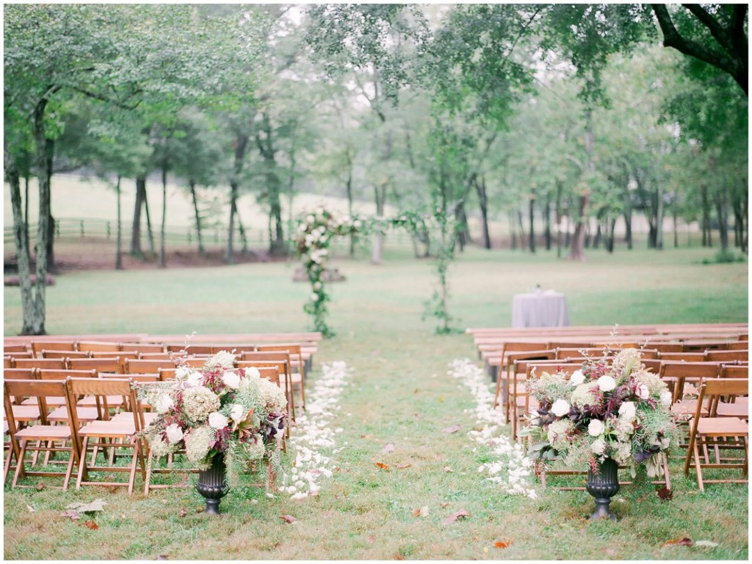 backyard_wedding_rentals