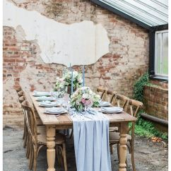 Chair Cover Rentals Washington Dc Silver Covers Ebay Oatlands Historic House And Gardens Leesburg Va Greenhouse Farm Table Rental Maryland Baltimore 0043 Jpg