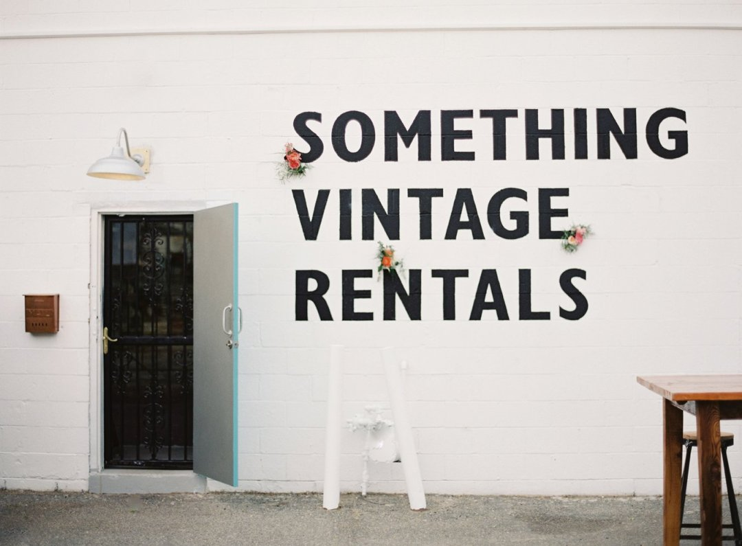 vintage_furniture_rentals_dc_0408.jpg