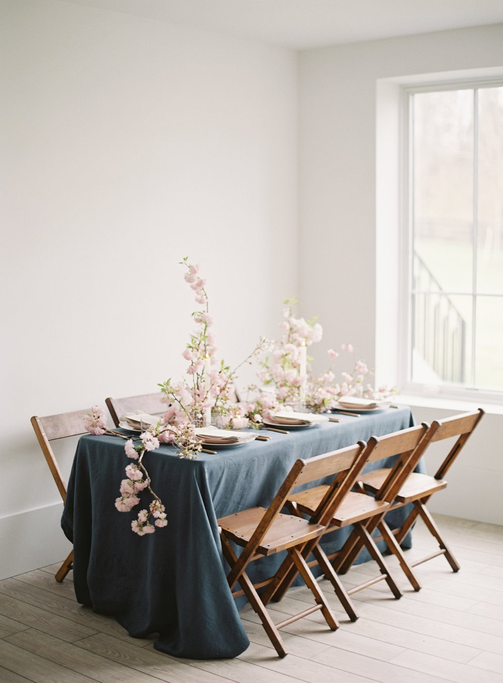 farmhouse_table_rentals_dc_0546.jpg