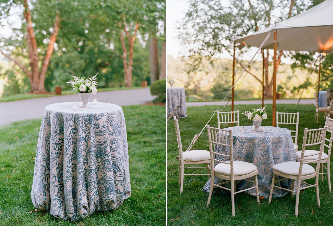 chair cover rentals baltimore md massage table embracing the best of maryland for a stunning outdoor wedding farmhouse dc 0606 jpg