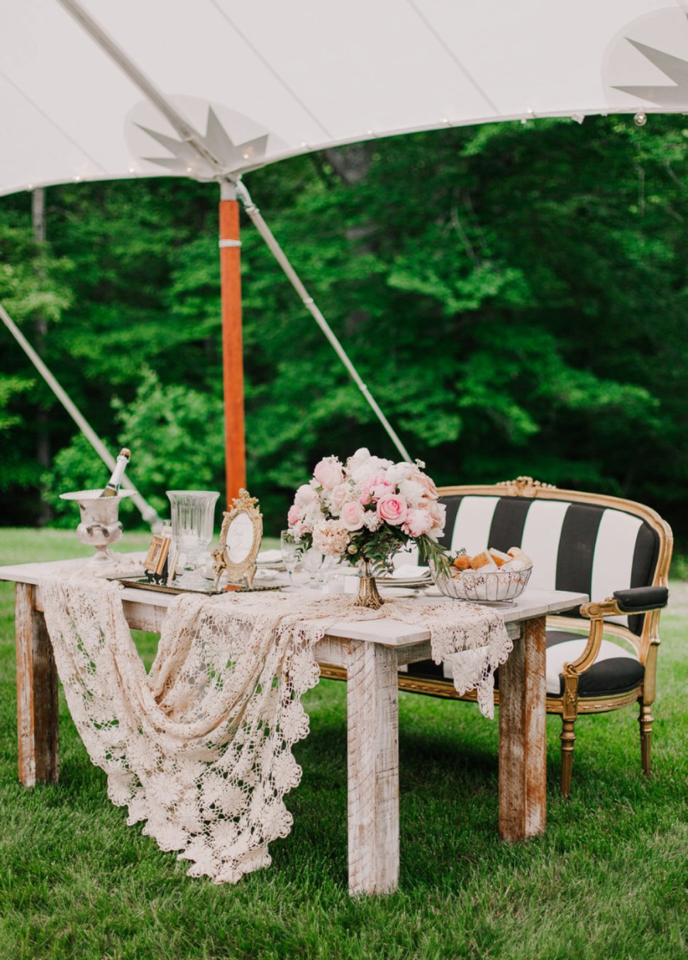 farm_table_rental_dc_0637.jpg