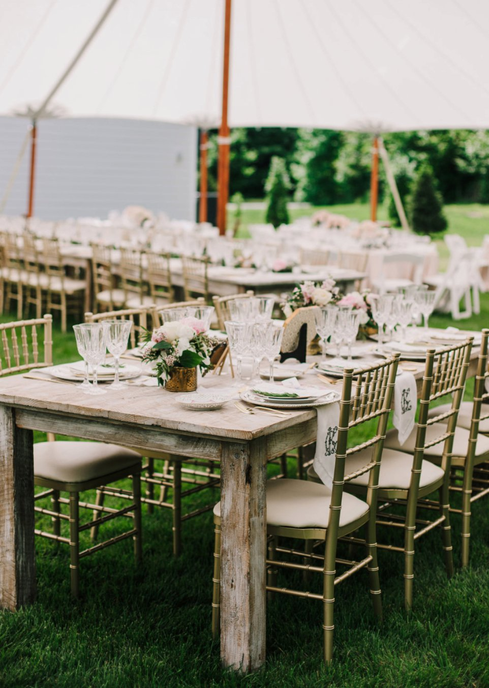farm_table_rental_dc_0641.jpg